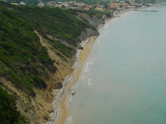phoca_thumb_l_arillas_beach_2015_may_30north.jpg